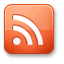 Siyach RSS feed