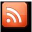 Siyach RSS feed
